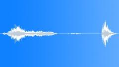 Fireworks Rocket Whistle Explosion Bang Sound Effect