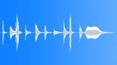 Cartoon Comical Popping Horn - sound effect