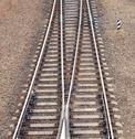Stock Photo of railing