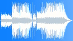 Stock Music of Tri martolod