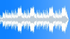 Acoustic Voices Stock Music