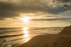Virginia Beach Kuvituskuvat