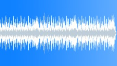 Acoustic Awakening Stock Music