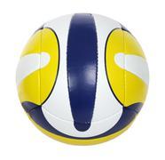 Volley-pallo Kuvituskuvat