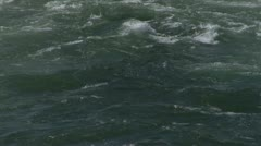 Water ripple 04 Stock Footage