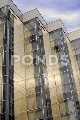 Stock photo of office building exterior.jpg