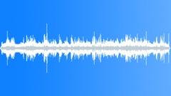 Diner Sound Effect