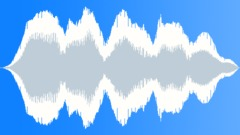 Pulsing Sweep Sound Effect