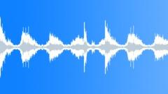 Remix Siren - sound effect