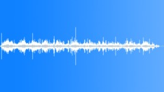 Swimming 2 Sound Effect