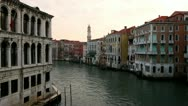 Stock Video Footage of Venice, Italy