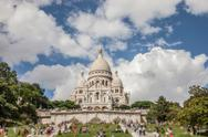 Stock Photo of Sacre Coeur.jpg