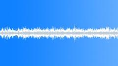 alien signal - sound effect
