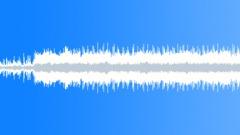 Stock Music of Uplifting Ukulele