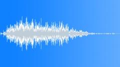 Crow Caw - sound effect