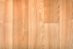 natural beech texture - stock photo
