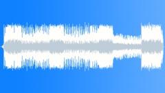 Vanilla Kiss - stock music