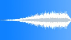 Window Fan Startup Sound Effect