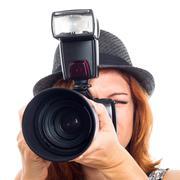 Photojournalist Kuvituskuvat