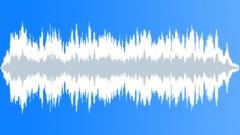 Atmosphere 9 Loop Stock Music