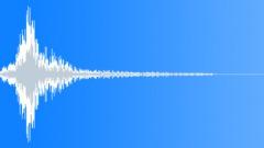 Fast whizz transiton - sound effect
