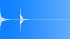 Sleigh Bell 2 single osumia Äänitehoste
