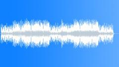 Flamenco Style (Remix) - stock music