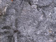 Stone's surface 2 Stock Photos