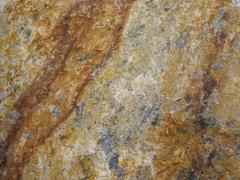 stone's surface 1 - stock photo