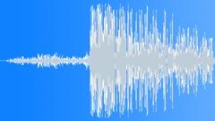 Door Slamming - sound effect