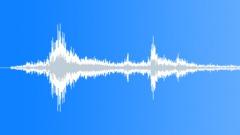 Cash Register Ring - sound effect