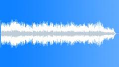 Plush - rhythm lead 3 and strings Stock Music