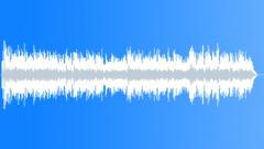 Plush - rhythm and lead 2 - stock music