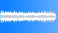 Stock Music of Plush - rhythm, muted rhythm and lead 2