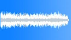 Plush - rhythm, muted rhythm lead 2 and lead 3 Stock Music