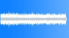 Stock Music of Plush - rhythm, muted rhythm, spanish lead and strings