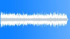 Stock Music of Plush - rhythm, muted rhythm, lead 2 and strings