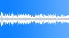 Plush - rhythm lead 2 and strings loop Stock Music