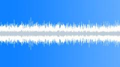 Stock Music of Plush - rhythm, muted rhythm, spanish lead and strings loop