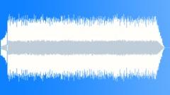 Glisten - original version Stock Music