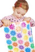 Stock Photo of curious little girl.JPG