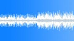 Qanoun Spirit Stock Music
