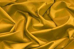 Stock Photo of satin texture background