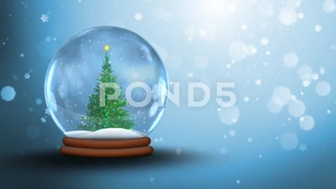 After Effects Project - Pond5 Christmas wishes.zip 12852360