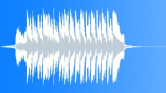 Slapstick Fanfare Stock Music