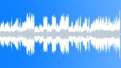 Stock Music of Mozart Sonate Opus KV 331 - Rondo Alla Turca