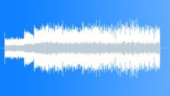Flippercrotch Grunge Rock - stock music