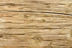 old weathered wood texture background. - stock photo