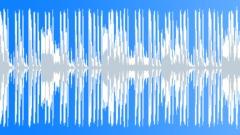 Shake Down Stock Music