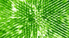 Lime Time - stock footage